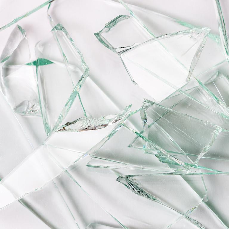 glass_case